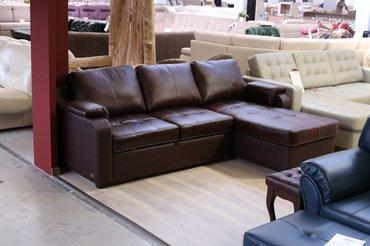 Мягкая мебель от российской мебельной в Бишкек - фото 3