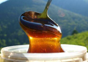 toktogulskij med в Кыргызстан: Горный мед, очень полезный, обладает лечебными свойствами!