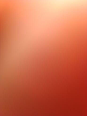 12 объявлений   НАХОДКИ, ОТДАМ ДАРОМ: Приму в дар отходы материала село беловодск