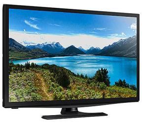 телевизор монитор в Кыргызстан: Продаю телевизор встроенный тюнер для цифрового телевидения доставка