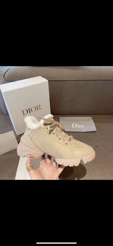 Продаю новую Обувь .Качество lux овчина38 размер .Со всей