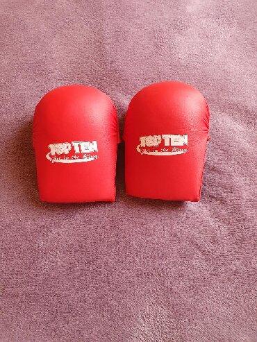 plate detskoe 6 7 let в Кыргызстан: Боксерские перчатки. На 7- 8 лет