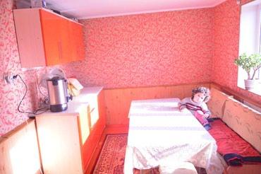 Продаю 1,5 этажный ,новый,кирпичный дом. в Талас