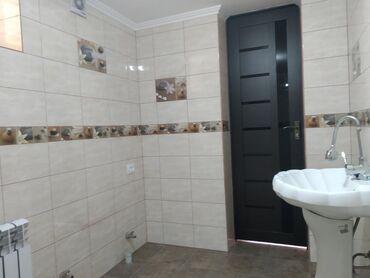 alfa romeo 4c 17 tct в Кыргызстан: Продам Дом 90 кв. м, 4 комнаты