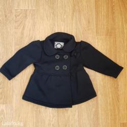 Стильное пальто для принцесс. деми. с в Бишкек