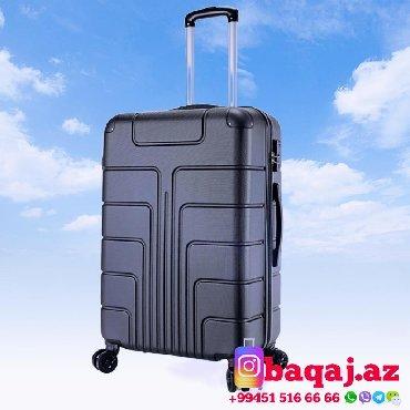 34 elan | İDMAN VƏ HOBBI: Купить чемодан в Баку легче всего у нас.Есть продажа и доставка чемода