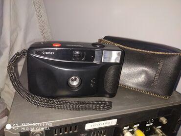 Для любителей фотографировать!!!!!!!!!!!!!Продается раритетный
