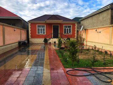 Продам - Азербайджан: Продам Дом 115 кв. м, 4 комнаты