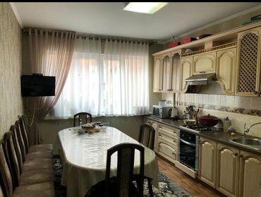шины 195 65 r15 лето купить в Кыргызстан: Продается квартира: Элитка, Тунгуч, 2 комнаты, 65 кв. м