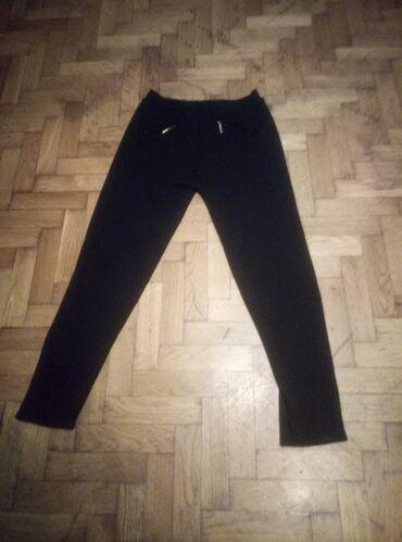 Ženska odeća | Subotica: Helanke: Veličina:XL/XXL cena:300 dinara