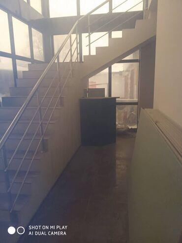 Продам - Тип предложения: от собственника - Бишкек: Продам Дом 197 кв. м, 4 комнаты