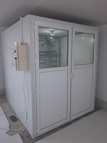 - Azərbaycan: (İnkubator 20.000 yumurtalıq)Avtomatlaşdırılmış ən son rəqəmsal model