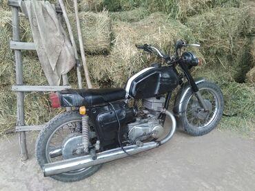 Мотоциклы и мопеды - Беловодское: Другая мототехника