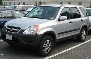 Honda 1998 в Бишкек