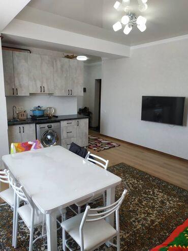 Продается квартира: Индивидуалка, Мадина, 2 комнаты, 43 кв. м