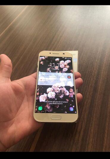 Samsung galaxy note 5 satiram - Saray: Samsung Galaxy A5 2017 qızılı
