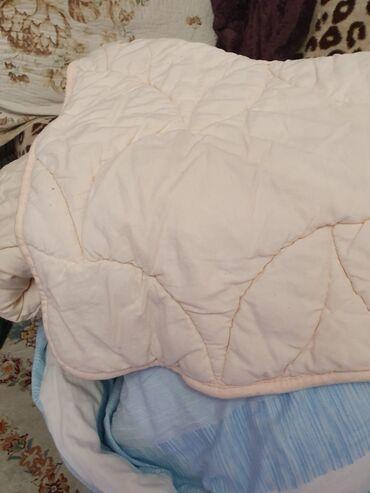 Продаю тепленькое одеяло. Прошу не дорого