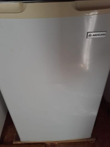 Холодильник 5500сом
