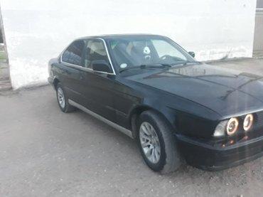 BMW 520 1990 in Кочкор