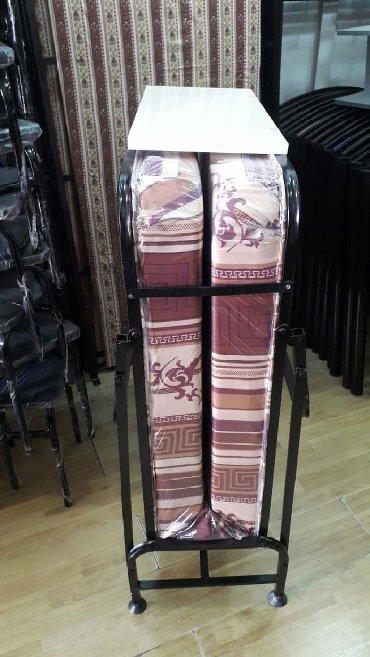 samsung раскладушка в Азербайджан: Raskladuska 190× 90 matras 12 smZəng edəndə mutləqSoruşun şirkətin