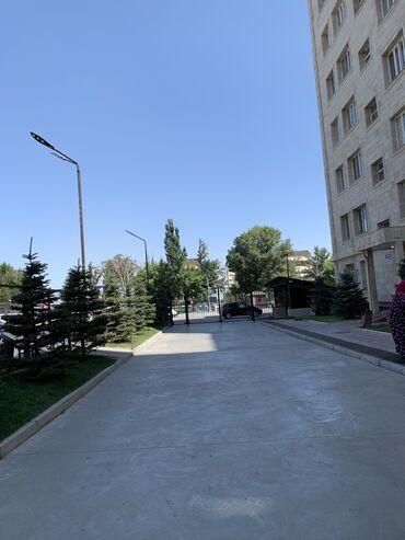 квартира сдаётся in Кыргызстан | ПОСУТОЧНАЯ АРЕНДА КВАРТИР: 2 комнаты, 50 кв. м, Без мебели