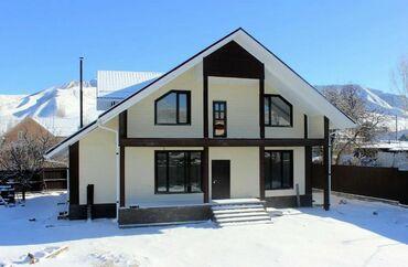 Строительство СИП домов. СИП панели для строительства дома