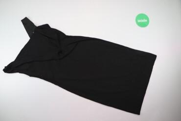 Жіноча сукня Vivienne Westwood, р. М   Довжина: 91 см Напівобхват груд