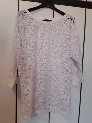 Bluza S/M veličina - Pozarevac
