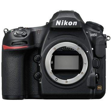 nikon d5300 - Azərbaycan: Nikon D850 teze karopkada teze.1 il garantiya ile zakazla getiririk