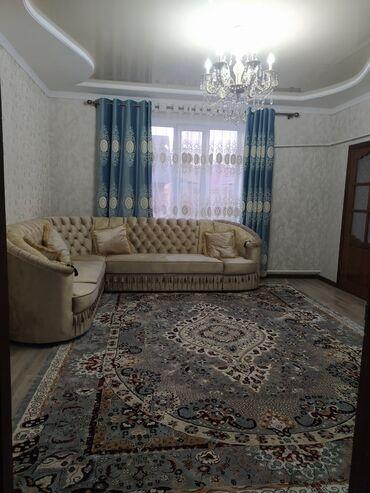 Недвижимость - Горная Маевка: 167 кв. м 6 комнат, Утепленный, Бронированные двери, Евроремонт