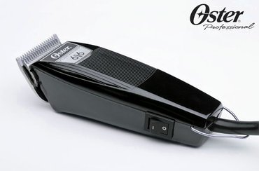 Oster 616-91 машинка профессиональная для в Бишкек