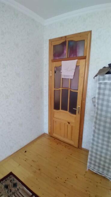 ismayilli ev alqi satqisi - Azərbaycan: Satılır Ev 150 kv. m, 3 otaqlı