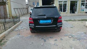 Mercedes-benz 2009 cu il tecili satilir ve barter mumkundur in Vovchansk