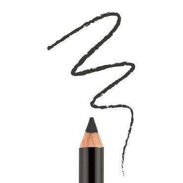 Подчеркните красоту и выразительность взгляда с карандашом для глаз