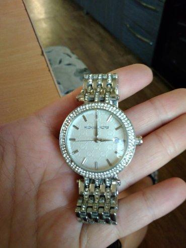 бижутерия, часы  браслет  жемчуг  браслеты мельхиор овые  в Бишкеке