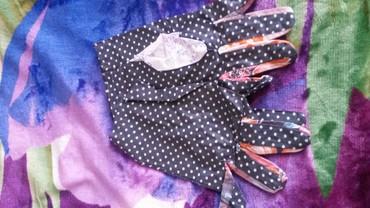 Перчатки трапашные для работ по дому саду в Бишкек