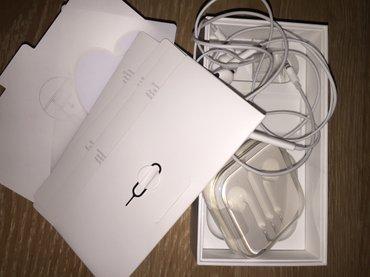 Айфон 6 , 16gb 😍 , полный комплект , есть в Лебединовка