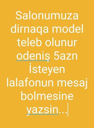 dirnaq shellac - Azərbaycan: Dirnaq qaynagi