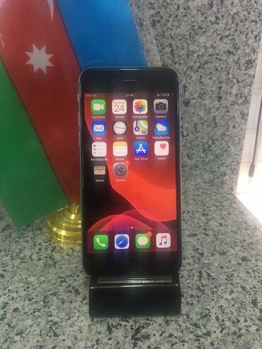 Apple Iphone - Azərbaycan: İşlənmiş iPhone 6s 16 GB