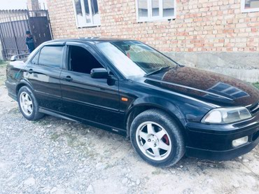 Honda Accord 2000 в Нарын