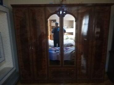 шкафы в Азербайджан: Sifaner cox ucuz
