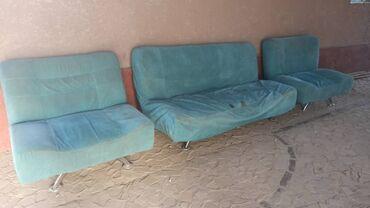 426 объявлений: Срочно продам диван с двумя креслами