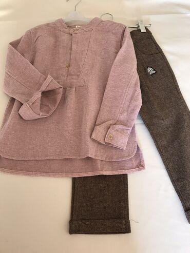 саженцы персика в бишкеке в Кыргызстан: Детская одежда из Кореи отличного качества. Самые модные и стильные ве