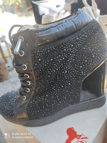 инверсионные ботинки бишкек in Кыргызстан   ГРУЗОВЫЕ ПЕРЕВОЗКИ: Стильные пол сопожки(ботинки)состояние отличное