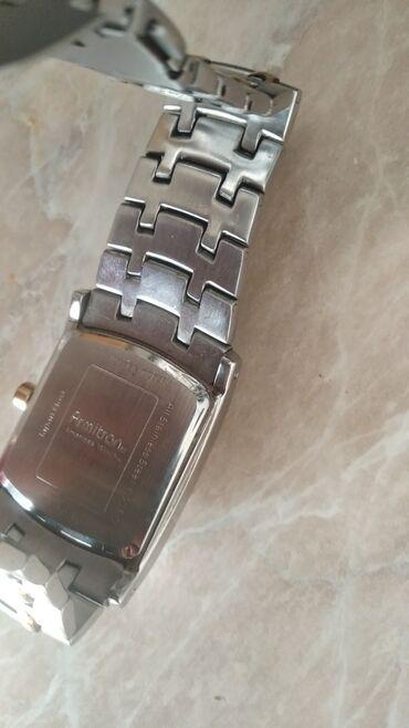 Цена договорная,часы с Америки, Armitron серийный номер 20/4507RG