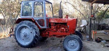82 traktor - Azərbaycan: Traktor