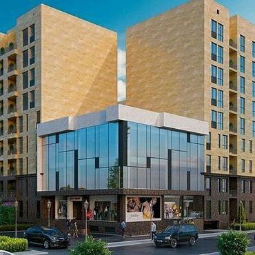 жар в Кыргызстан: Продается квартира: 3 комнаты, 84 кв. м