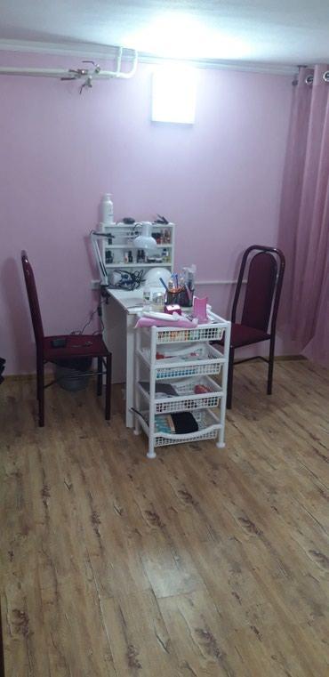 Сдаю в аренду кабинет 8000с кушетки для в Бишкек