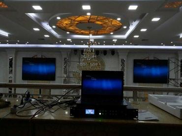 Лед экран Led экран выгодные цены  опыт работы 8 лет гарантия на качес