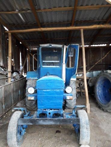 28 обмен бар автога знк старт дакумент в Ала-Бука
